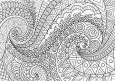 abstrakte strichzeichnungen f 252 r hintergrund malbuch f 252 r