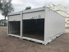 gebrauchte schiffscontainer kaufen lagercontainer gebraucht neka container