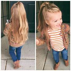 10 highlights easy little hairstyles cute little hairstyles little