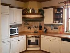 alte küche neu lackieren k 252 che mein domizil moni8 963 zimmerschau