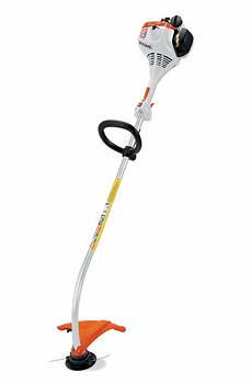 accessories for brushcutters stihl stihl fs45c e grass trimmer with easy2start gympie mower centre