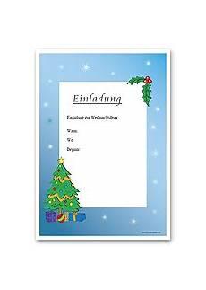 5 einladung weihnachtsfeier gedicht