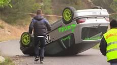 course de cote crash course de c 244 te de bouc bel air 2014 crash et best of