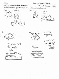 probability worksheets stage 3 5885 magnificent key stage 3 math worksheet and answer bayesianwitch