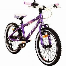 S Bicycle 18 Inch Children S Difiori 18 Quot From