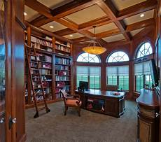 World European Traditional Home Office Other