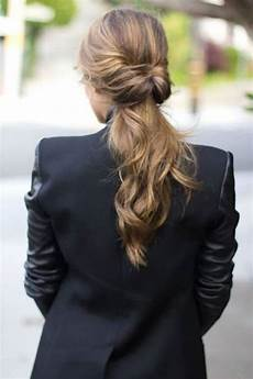 business hairstyles for hair 15 easy hairstyles for working 2017 on haircuts