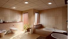 tile designs for bathrooms 25 great ideas and pictures cool bathroom tile designs ideas