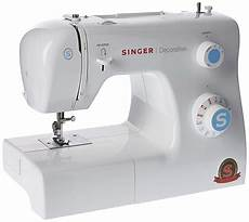 machine 224 coudre 31 points ajustables singer neuf ebay