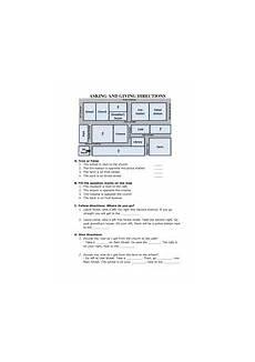 directions worksheet tes 11848 directions worksheet teaching resources