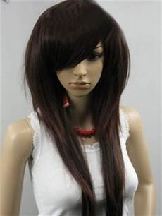 the mane story haircut style and color trends for 2012