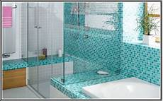 mosaik fliesen verlegen mosaik fliesen verlegen wand fliesen house und dekor