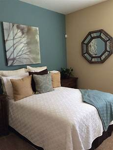 sherwin williams paint moody blue row house