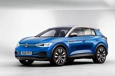 volkswagen 2020 electric 2020 vw all electric suv ms