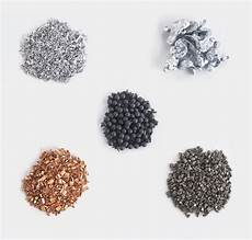 bilder mit metallelementen transition metals properties of the element