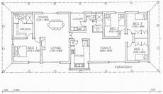 rammed earth house plans rammed earth home designs solartec detailed plans