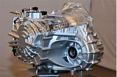 hyundai dedicated 1 6 gdi engine for hybrids dpccars