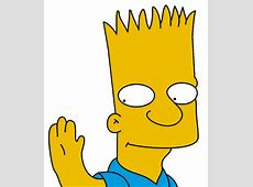 The Day Violence Died Simpsons,Itchy From The Simpsons Is 100 Years Old Today: Here's His|2020-06-07