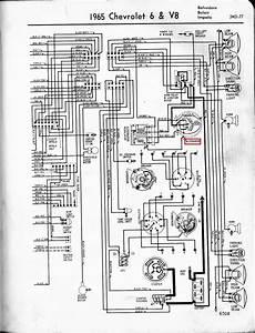 1964 chevy impala ignition wiring diagram chevrolet impala questions alternator hook up cargurus