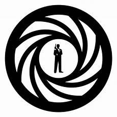 Bond Icon Free At Icons8