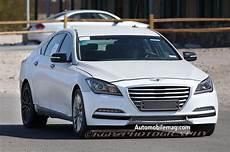 Hyundai Equus Awd by Hyundai Equus Awd Reviews Prices Ratings With Various
