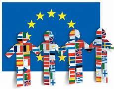 Symbole Der Eu - die europ 228 ische union varna friedensforschungsinstitut