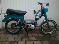 peugeot 104 mofa moped no 103 tsa gl gt 10 bestes