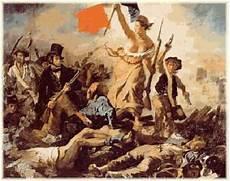 illuminismo e rivoluzione francese storia illuminismo