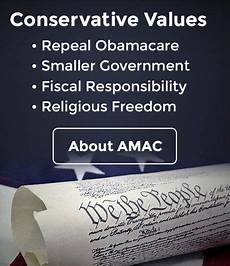 amac discounts amac the voice of americans 50 better for you better