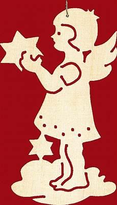 fensterbilder weihnachten vorlagen engel taulin baumbehang weihnachten 4 er set engel diy