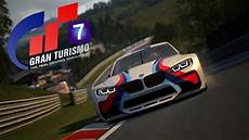 reasons why gran turismo 7 will be worth the wait ps4 home