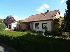 einfamilienhaus in zwei wohnungen teilen einfamilienhaus in der gemeinde gleichen ot klein lengden