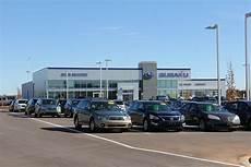 Subaru Dealership Okc