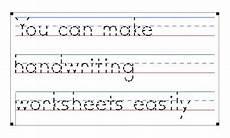 handwriting worksheets template free 21586 the catholic toolbox handwriting copy work worksheet makers