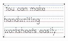make handwriting practice worksheets quickly 21540 the catholic toolbox handwriting copy work worksheet makers