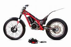 pin by wimer on motorcycles trial bike motorised