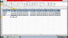 how to link cells in different excel spreadsheets slebusinessresume com