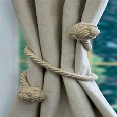raffhalter gardinen gardinen raffhalter selber machen 16 sch 246 ne ideen f 252 r die