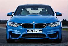 Bmw M3 F30 - top car ratings 2014 bmw m3 f30