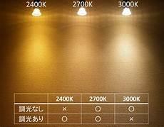 270k0k 楽天市場 2年保証 led電球 e11 非調光 高演色ra95 電球色3000k 427lm 5w ダイクロ