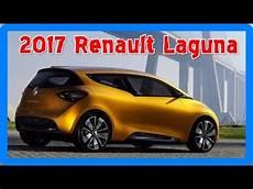2017 Renault Laguna Redesign Interior And Exterior