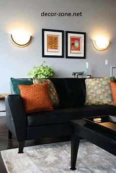 wall lighting for living room ideas 5 modern living room lighting ideas