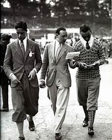 s quot sportswear day wear 1926 kostym kl 228 der antik