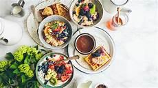 breakfast brunch in bern bern welcome