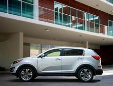Phil Kia Colorado Springs by Phil Kia On Quot See What Kelleybluebook Has To