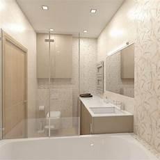 bathroom 3d model max obj 3ds fbx skp cgtrader