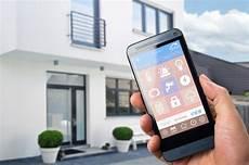 smart home system test vergleich und erfahrungen 2017