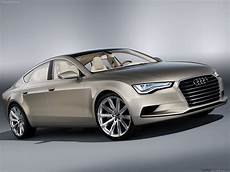 audi a9 price 2012 audi a9 almost official will use audi a8 platform