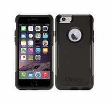 Jual Jual Original Otterbox Commuter Apple Iphone 6 6s