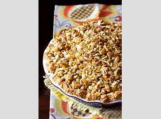 dutch apple bars_image
